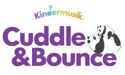 Kindermusik-Cuddle