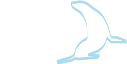 Seal Music Studio