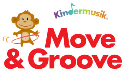Kindermusik-Move